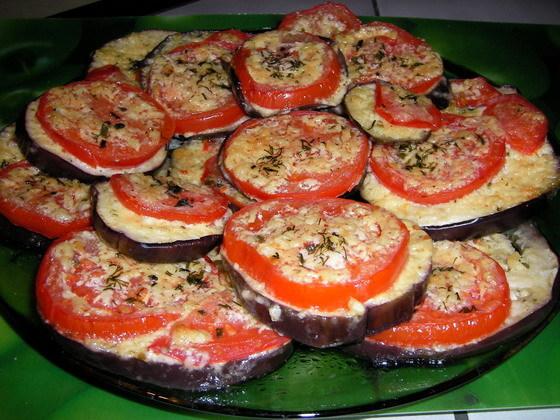baklazhany-s-pomidorami